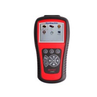 Original Autel Maxidiag Elite MD703 With Data Stream Function USA Vehcles for All System Update Online