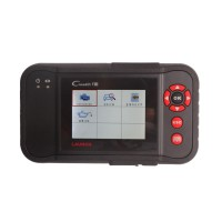 Launch X431 Creader VIII (CRP129) Comprehensive Diagnostic Instrument Best Price