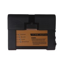 V2018.3 ICOM A2+B+C For BMW Diagnostic & Programming Tool WIFI Version Supports Cars Till 2015