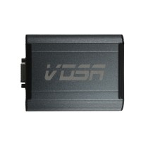 VDSA-HDECU Diesel ECU Flashing Tool HDECU Truck Diagnosis Tool New Arrival