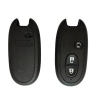 Smart Key for 2011-2014 Original New Suzuki 2 Button 313.8MHZ with Keyless Go Function