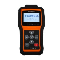 Foxwell NT1001 TPMS Trigger Tool Free Shipping by DHL