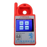 (Ship from US) V5.18 CN900 Mini Transponder Key Programmer Mini CN900 for 4C 46 4D 48 G 71 74 8A Chips Ship from US No Tax