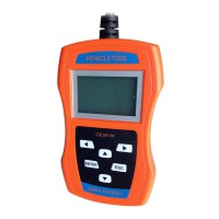 OE581M CAN OBDII/EOBDII Code Reader 1996- Cars & Light Trucks Update Online Free