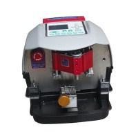 Automatic V8/X6 Key Cutting Machine With Dust Cover