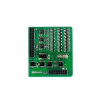 (Ship from US) Xhorse Eeprom Clip Adapter for VVDI PROG Programmer