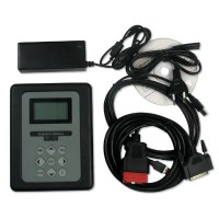 Wholesale Original Subaru SSMIII Truck Diagnostic Tool
