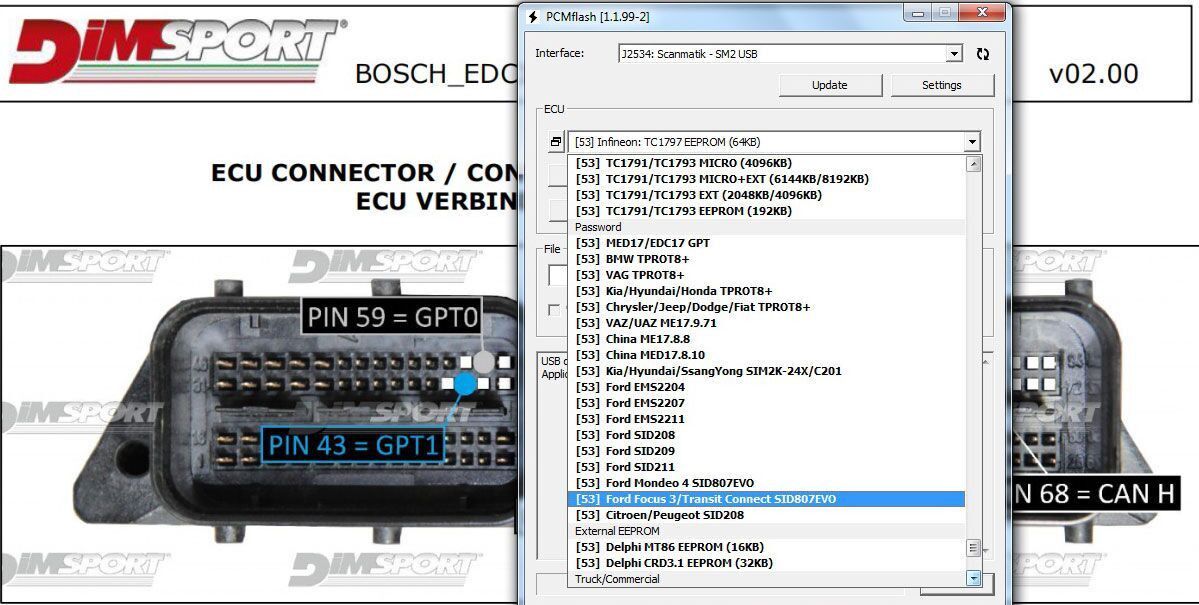 ktm-bench-read-ecu-on-boot-2