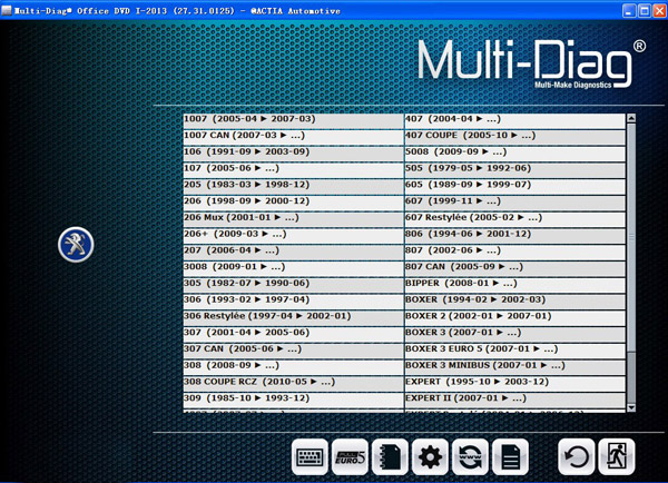 multi-diag software display-5