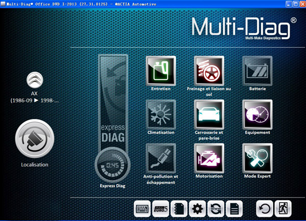 multi-diag software display-2
