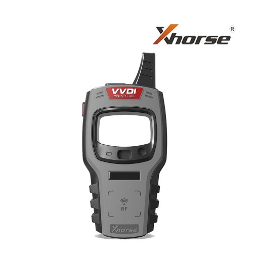 [US/UK Ship] Xhorse VVDI Mini Key Tool Remote Key Programmer Support IOS and Android Global Version