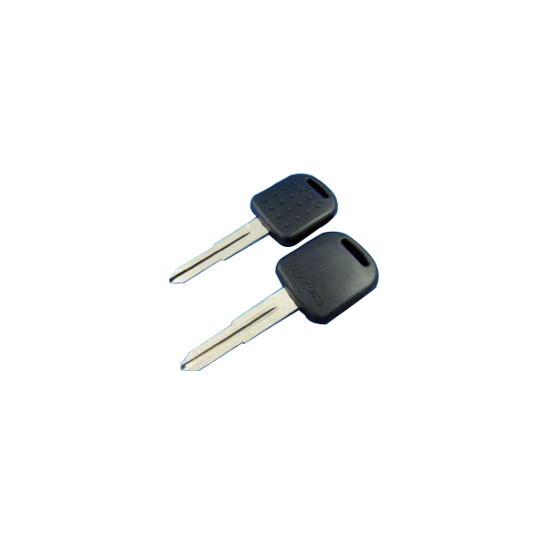 Transponder Key for Suzuki ID4D(65) 5pcs/lot