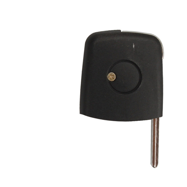 Transponder Key for RMH-VW 5pcs/lot