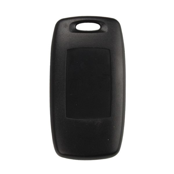 Remote Key for Mazda M6 2 Button 315MHZ