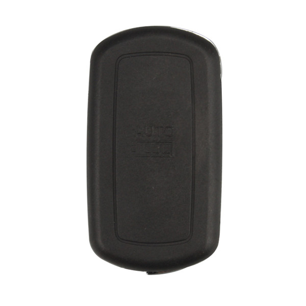 Remote Key for Land Rover 3 Buttons 315MHZ
