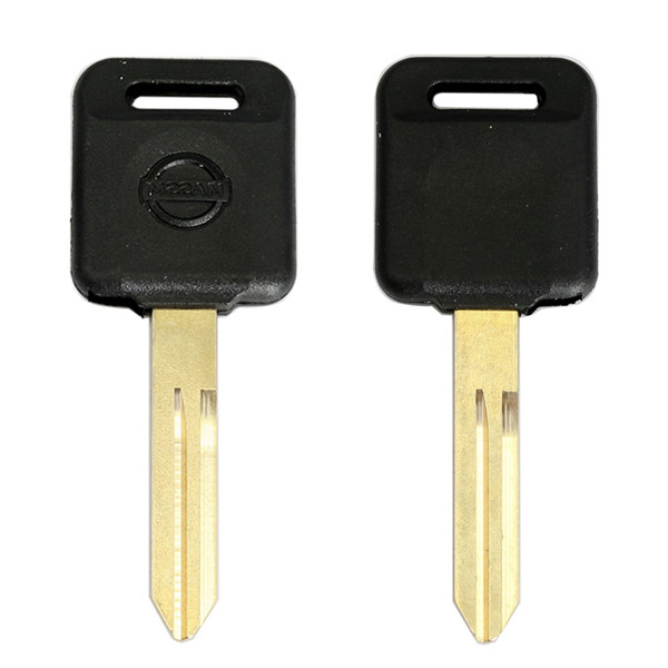 Key Shell for Nissan N101 10pcs/ lot