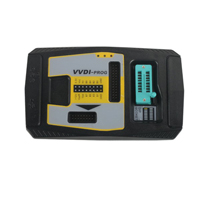 (Ship from US/UK No Tax) Latest VVDI Prog V4.7.3 Super Programmer with Free BMW ISN Read Function and NEC/ MPC/ Infineon