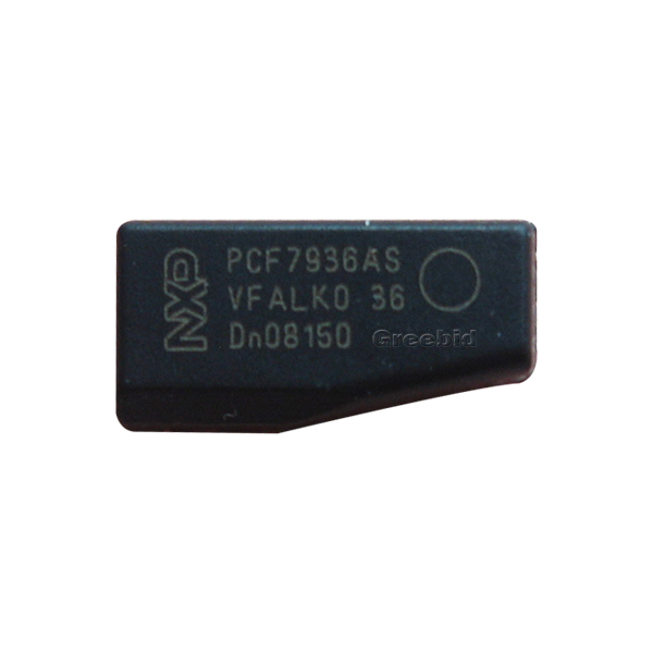 ID46 Transponder Chip for Chrysler (Lock) 10pcs/lot